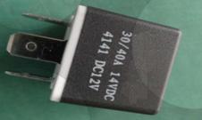 GC0333
