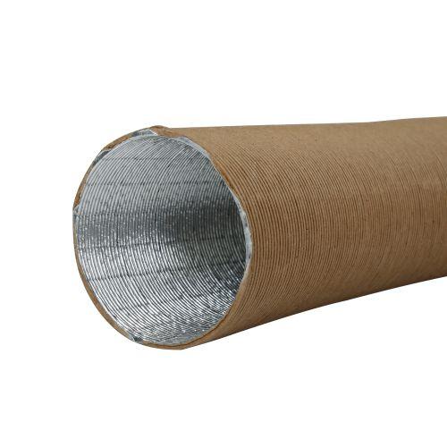 air duct 90mm dry espar webasto