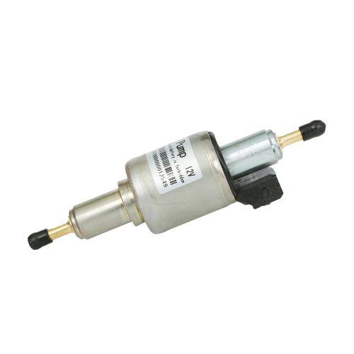 fuel metering pump FMP