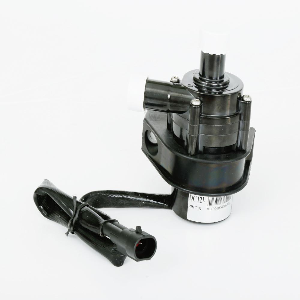 12V Coolant Pump for BF5000C