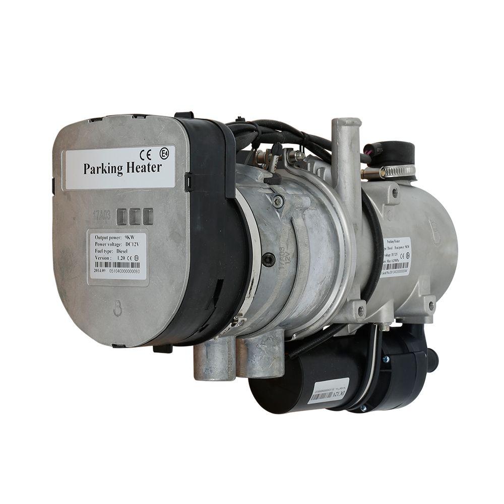 9kw-coolant-heater
